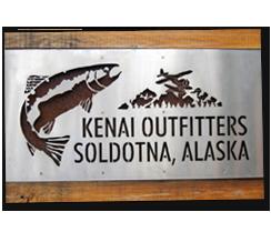 soldotna alaska fish and game